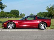 Chevrolet 2007 2007 - Chevrolet Corvette